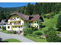 Herzlich Willkommen am Gröflacherhof