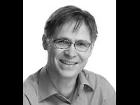 Dr. Thilo Weeger
