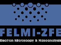 Logo des FELMI-ZFE
