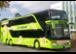Schnellbus von WIEN nach GRAZ und retour - mehrmals täglich!