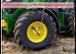 40% Förderung auf Reifendruckregelanlagen für Landwirte
