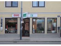 Küchen & Wohnstudio Essling Tuitz GmbH