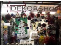 Paar Deco GmbH