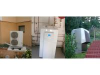 Energieoptimierung Zieserl