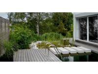 Plant Gartengestaltung Veronika Pree e.U.