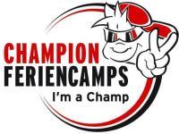 CHAMPION Feriencamps
