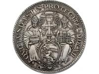 Münzen aus Salzburg