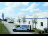 AMMAG - Der erfahrene und innovative Anlagenbauer