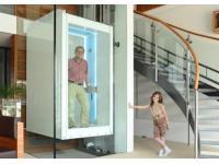 Weigl-Aufzüge GesmbH & Co KG - Mitarbeiter in