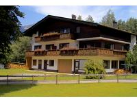 Gästehaus Neue Krone Stanzach - Lechtal