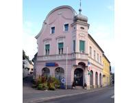 Steiermärkische Bank u Sparkassen AG - Filiale Ehrenhausen