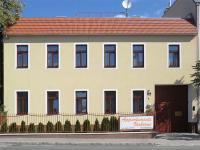 Appartements Verberne Zufahrt Wiener Straße 7