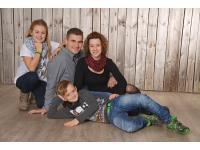 Familie Hruby