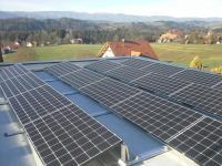 Ing. Pittner Energie- und Elektrotechnik GmbH