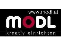 Modl-Logo