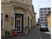 Fa. Philipp Braun Waagplatz Klagenfurt