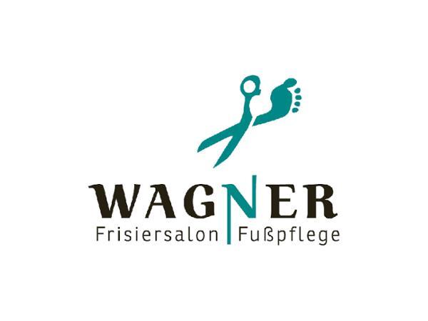 Frisiersalon & Fußpflege Wagner
