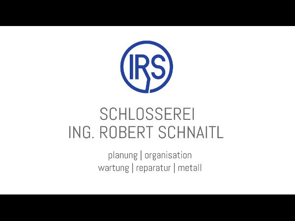 Vorschau - Firmenlogo