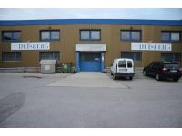 C. Duisberg GmbH & Co KG