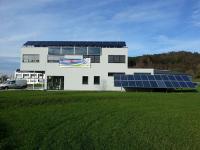 Energiezone GmbH