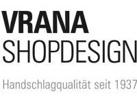 Vrana Shopdesign