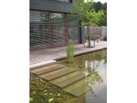 Grünzeit Garten- und Freiraumgestaltung Konrad & Matula OG