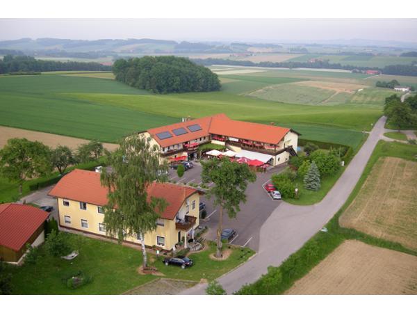 Vorschau - Gasthof Weinbauer