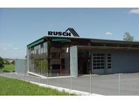Rusch Gunter Ing GmbH