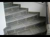 Thumbnail wunderschöne Stufen aus Gneis
