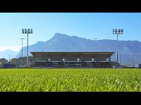 Stadion Maxglan, SV Austria Salzburg, Planung ADLHART Architekten