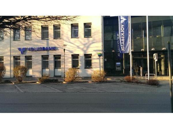 Volksbank Enns-St.Valentin eG