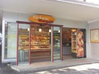 Bäckerei Mangold GmbH