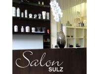 Friseur Salon Sulz / Vorarlberg