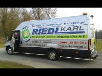 Riedl Transporte