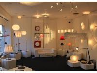 Design Rampf Licht GmbH