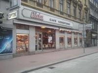 Aida Prousek & Co Chocolaterie & Großkonditor