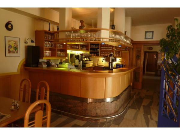 Single Bar sterreich Moosburg, Flirtcoach Salzburg Aigen