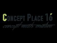 Concept Place 16