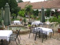 Geniesserhof Haimer - Hotel Garni & Weingut