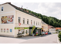 Nah&Frisch Markt in Edlitz