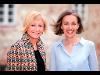 Dr. Ulrike Koller & Dr. Elisabeth Januschkowetz Rechtsanwälte