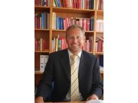 Fuchs Paul Dr.