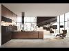 Häcker Systemat Designküchen Miele Center Olsacher Küchen Villach