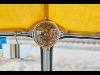 Thumbnail - Classicliner Setra S6 www.boeschreisen.at