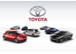Willkommen bei Toyota Autohaus Meininger GmbH!!!