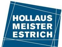 HOLLAUS MEISTER ESTRICH
