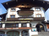 Hotel-Restaurant Schneeberger GmbH