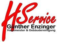 Enzinger Gerlinde