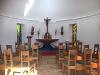 Thumbnail Floriani Kapelle innen
