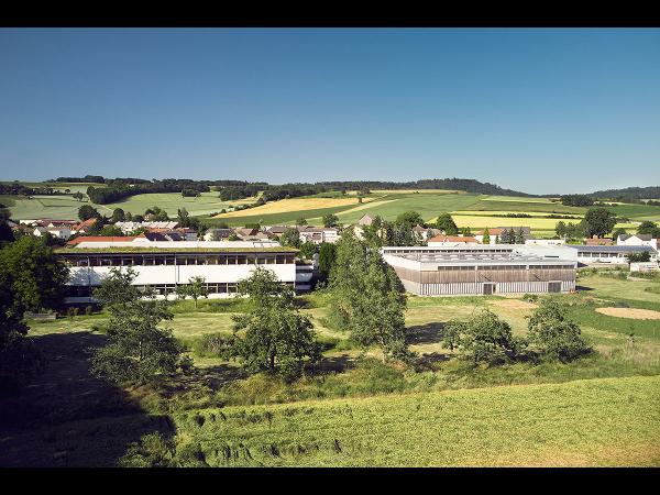 Vorschau - gugler* Kommunikationshaus Melk